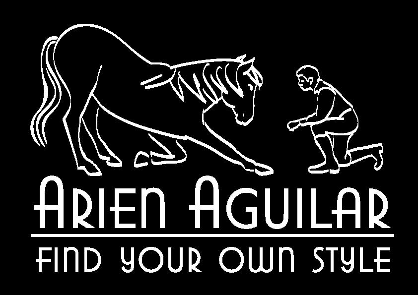 Arien Aguilar